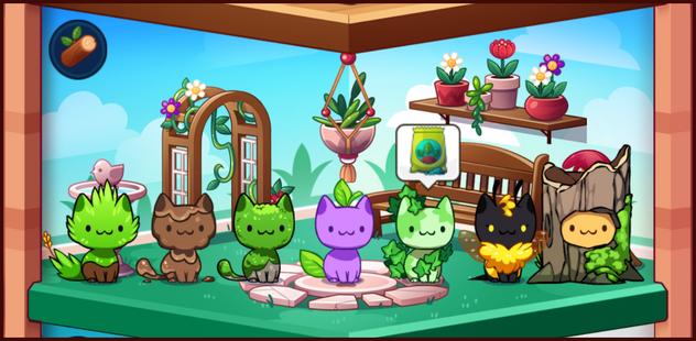 Plant Room Screenshot.png