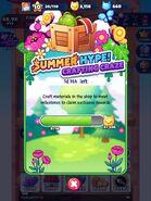 Summer Hype Event Screenshot