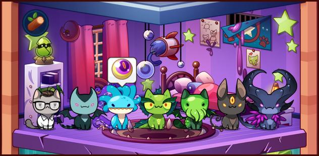 Nightmare Room Screenshot.png