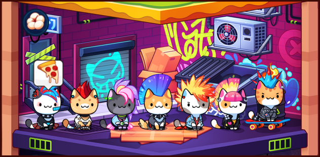 Punk Room Screenshot.png