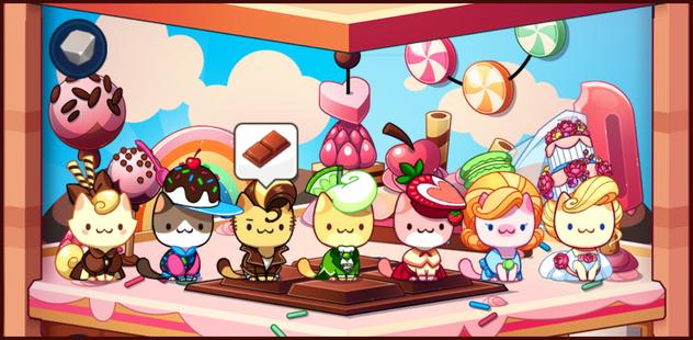 Cake Room Screenshot.png