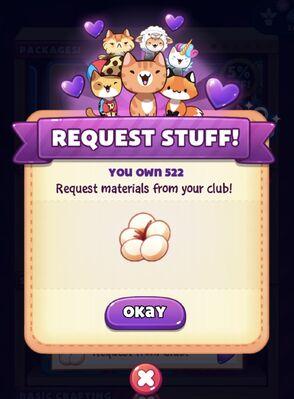 Request Stuff Clubs.jpeg