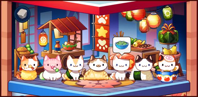 Asian Food Room Screenshot.png