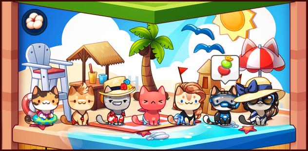 Beach Room Screenshot.png