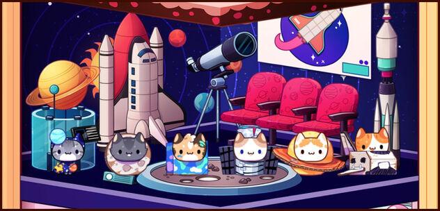 Planetarium.jpeg