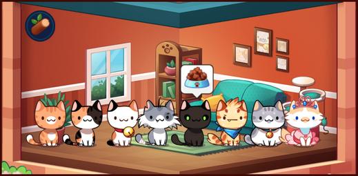 Basic Room Screenshot.png