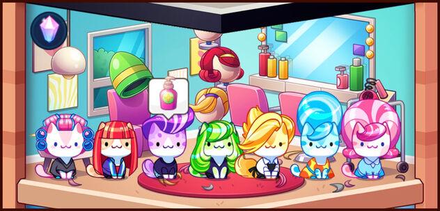 Hair Saloon Room.jpeg