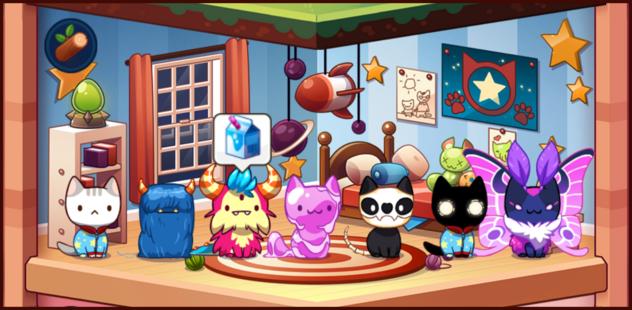 Dream Room Screenshot.png
