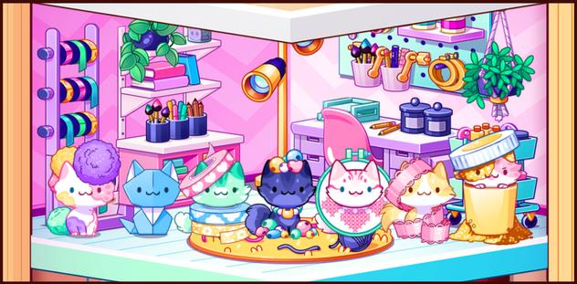 Crafting Room Screenshot.png