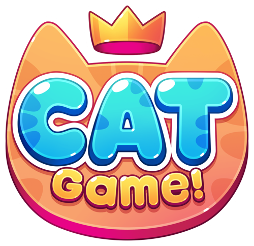 Cat Game - The Cat Collector! Wiki