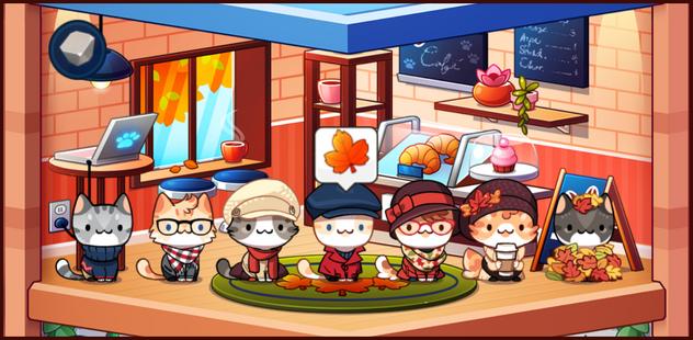Autumn Room Screenshot.png