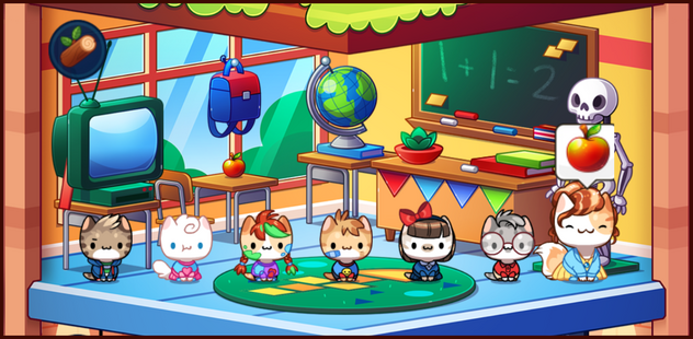 School Room Screenshot.png