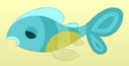 Crayfin in the Catalog