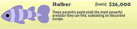 Stalker.png