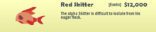 Red-skitter.png