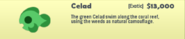 Celad