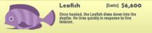 Leofish-0.png