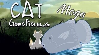 How_to_Catch_a_Moga_-_Cat_Goes_Fishing-_Caverns_and_Coral