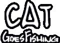 Cat Goes Fishing Wikia