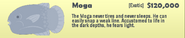 Moga-0