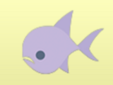 Snobfish