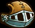 Шлем рыцаря.png