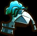 Шлем сквайра.png