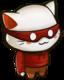 Character catnip bravo