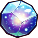 UI magic spell astropaw