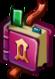 Bookeeper