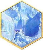 Icebergtile.jpg