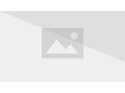 13.Technocat.png
