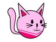 5.Pink.png