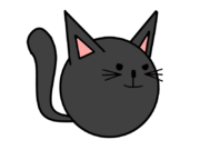 10.Strong cat.png