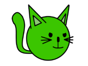 3.Green.png