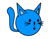 4.Blue.png