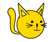 2.Yellow.png