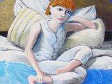 Phoebe Caulfield