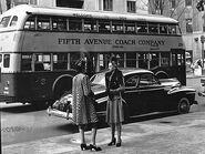 1940sNY(8)
