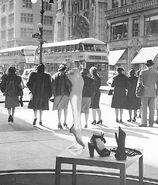1940sNY(1)