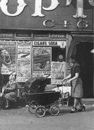 1940sNY(11)