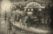 Catcher-rain-900x580