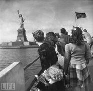 1940sNY(4)