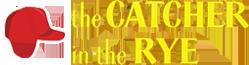 Catcher in the Rye Wiki