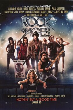 25. ROCK OF AGES (2012).jpg