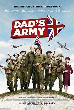 31. DAD'S ARMY (2016).jpg