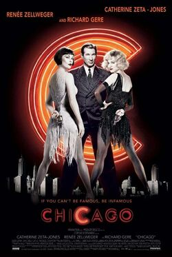 17. CHICAGO (2002).jpg