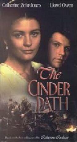 05. THE CINDER PATH (TV) (1994).jpg