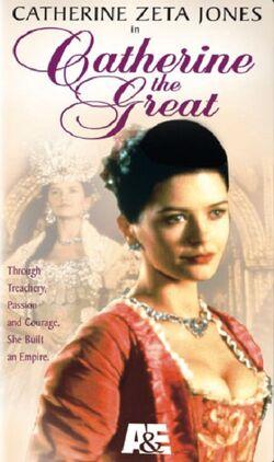 07. CATHERINE THE GREAT (TV) (1995).jpg