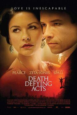 23. DEATH DEFYING ACTS (2008).jpg